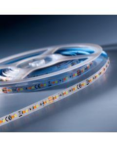 LumiFlex 700 Nichia LED Strip TW 2000-6500K 6980lm 24V 140 LEDs/m 5m reel (874+1396lm/m and 9.6W/m)