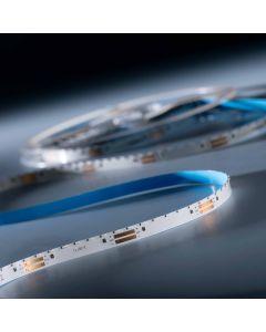 SideFlex 700 Nichia LED Strip warm white 2700K 3400lm 24V 140 LEDs/m 5m reel (680lm/m 9.6W/m)