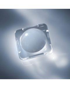 ARI Lens for Nichia UV NCSU276A 50 deg