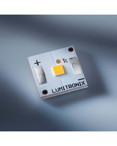 Nichia NVSWE21AT LED 5000K R8000 with PCB (10x10mm) 297lm 5000K