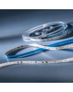 LumiFlex350 Pro Samsung LED Strip warm white CRI80 3000K 6775lm 24V 70 LEDs/m 5m reel (1355lm/m and 12.6W/m)