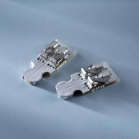 ConextBar Power Supply Module, 3.7x1cm