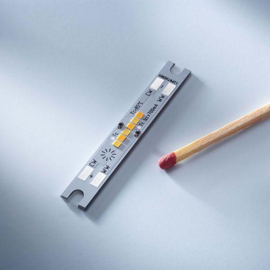 Nichia LED Module SmartArray L6 Tunable White 2700-5000K 350mA 3.0W 340+400lm