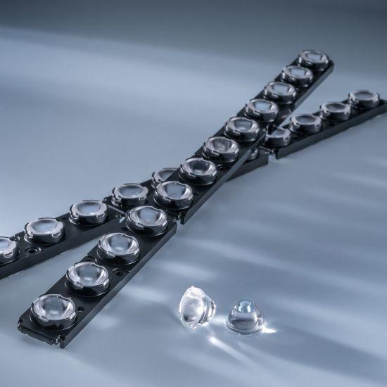 Ledil Rod Lens FP14997_FLORENTINA-HLD-W 40 deg