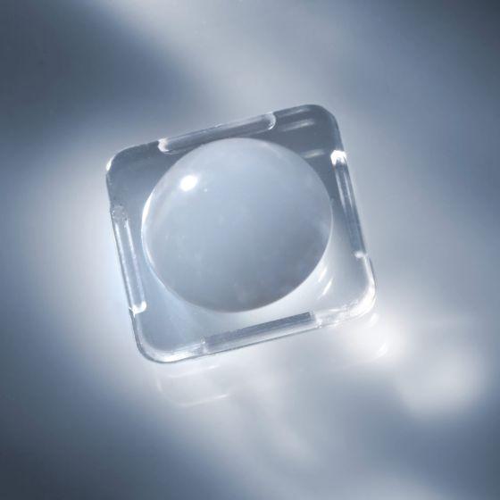 ARI Lens 30 deg for Nichia UV 033/034 NCSU033B