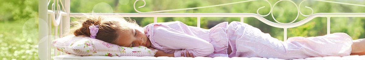Seoul SunLike LEDs improve sleep patterns ease eye strain, two research studies confirm