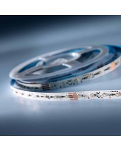 LumiFlex 300 Flexible LED Strip RGB 24V 60 LEDs/m 5m reel (461 lm/m and 11W/m)